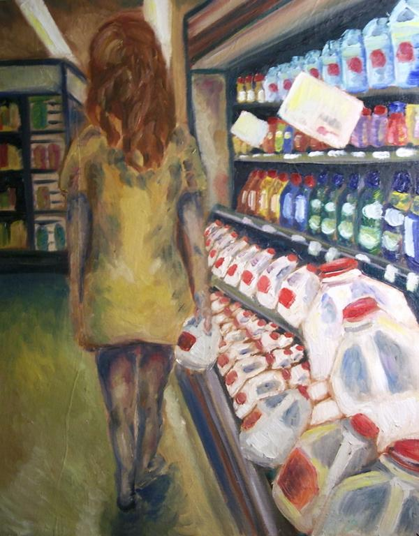 supermarketpainting.jpg