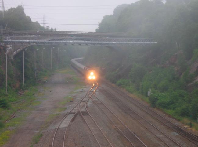 trainyardhalifax.jpg