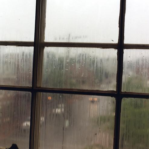 watching-the-rain-on-pleasant-street-portland-maine.jpg